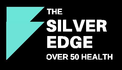 SILVER EDGE (2)-0002