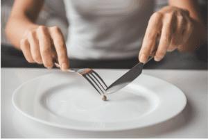 Diet Misconceptions