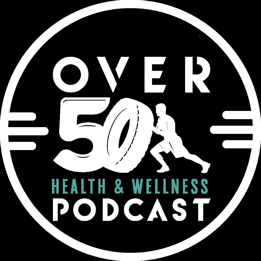 new_podcast_logo